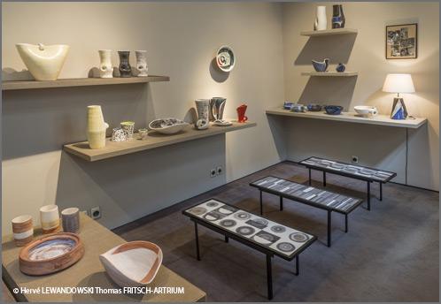 gallery-expo13