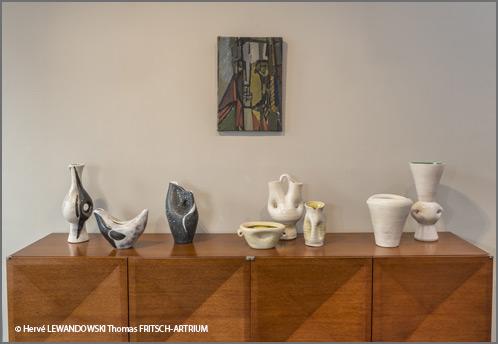 gallery-expo6