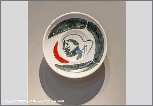 gallery-expo16