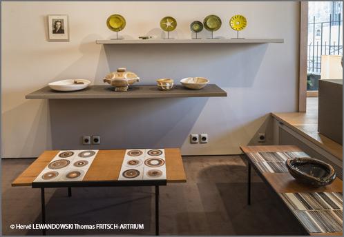 gallery-expo3