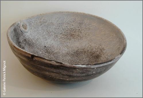 Galerie-Patrick-Mignot-1